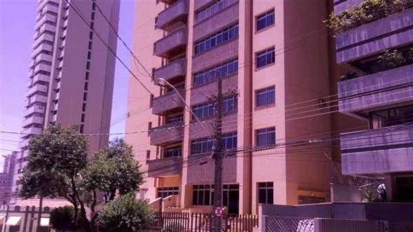 Edificio Marques De Olinda
